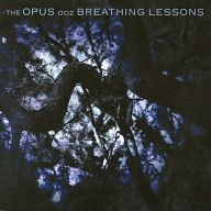 the OPUS / BreathingLesso