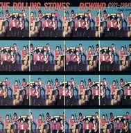 ザ・ローリング・ストーンズ/リワインド1971~1984(H