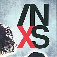 INXS / X(廃盤)