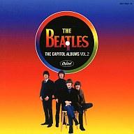 ザ・ビートルズ / ザ・ビートルズ'65ボックス(国内盤)