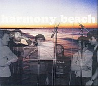 Harmony Beach/Sings Beach Boys
