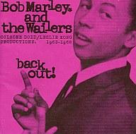 ウェイラーズ / バックアウト!~コクスン・ドッド・アンド・レスリー・コング・プロダクションズ 63~68(廃盤)