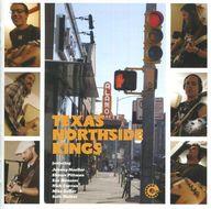 テキサス・ノースサイド・キングス / テキサス・ブルース・ギター・バトル