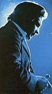 ジョニー・キャッシュ / アット・サン・クェンティン(レガシー・エディション)[完全生産限定盤]