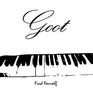 GOOT/Find Yourself