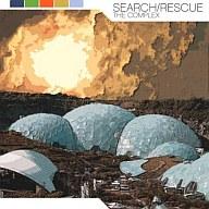 Serch Rescue / The Compound