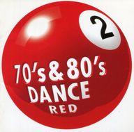 オムニバス / 70s&80sDANCE~2