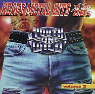 ヘヴィメタル・ヒッツ'80's
