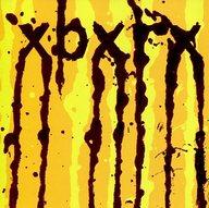 XBXRX/wars
