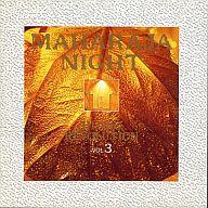 MAHARAJA NIGHT HI-NRG REVOLUTION Vol.3