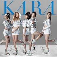 KARA / ジャンピン