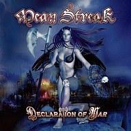 Mean Streak / Declaration Of War