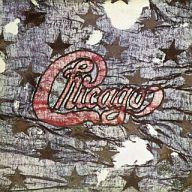 シカゴ/シカゴ3