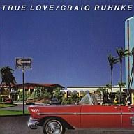 クレイグ・ランク / キープ・ザ・フレイム(トゥルー・ラヴ)+4[限定盤]