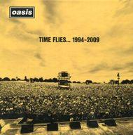 オアシス/タイム・フライズ…1994-2009