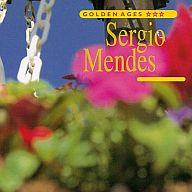 セルジオ・メンデス / スーパー・ベスト・オブ・セルジオ・メンデス