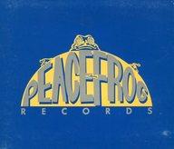 Peacefrog compilation vol. 1