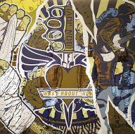 ボン・ジョヴィ / ホワット・アバウト・ナウ~デラックス・エディション[DVD付初回限定盤]