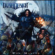 DEATH DEALER / ウォー・マスター