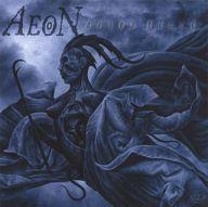 AEON / イーオンズ・ブラック