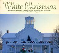 ランクB) オムニバス / ホワイト・クリスマス