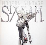 シックス:A.M. / モダン・ヴィンテージ