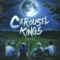 カルーセル・キングス / UNITY