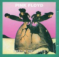 ピンク・フロイド / ピンク・フロイド LIVE PINK FLOYD