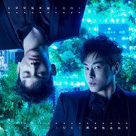 東方神起 / Reboot[DVD付初回限定盤]