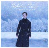 JUNHO(From 2PM) / Winter Sleep[DVD付初回限定盤A]