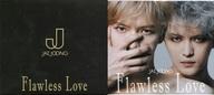 ジェジュン / Flawless Love[Blu-ray付](Type-A)