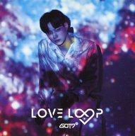 GOT7 / LOVE LOOP[初回生産限定盤B](JB盤)