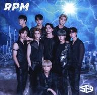 SF9 / RPM[初回生産限定盤A]