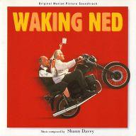 「ウェイクアップ!ネッド」オリジナル・サウンドトラック/ショーン・デイヴィ