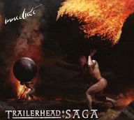 イミディエイト / trailerhead:SAGA