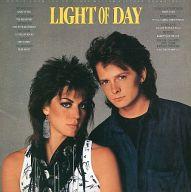 愛と栄光への日々-ライト・オブ・デイ オリジナル・サウンドトラック