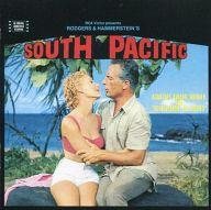 「南太平洋」オリジナル・サウンドトラック