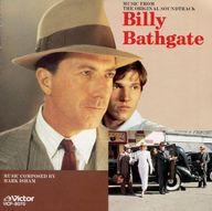 「ビリー・バスゲイト」 オリジナル・サウンドトラック盤