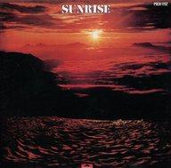 太陽にほえろ!'76