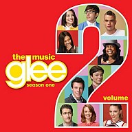 グリー 踊る合唱部!?<シーズン1> Volume 2オリジナル・サウンドトラック