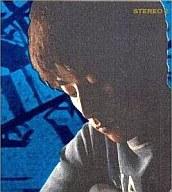 山崎まさよし / ステレオ2