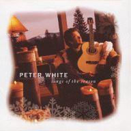 ピーター・ホワイト/クリスマス・ソング・ブック~songs of the season~