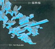 GMS          /ノー・ルールズ