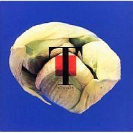 T-スクェア/ナチュラル
