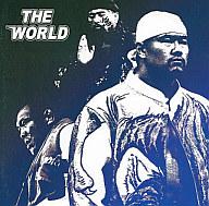 プロレス / THE WORLD