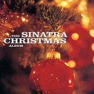 フランク・シナトラ/シナトラのクリスマス