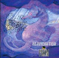 PRISM / REJUVENATION