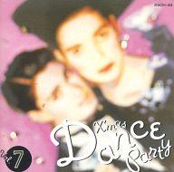 LET'S X'mas DANCE PARTY VOL.7