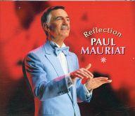 ポール・モーリア(指揮) / ロマンティック・ベスト