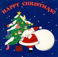オムニバス / HAPPY CHRISTMAS!!